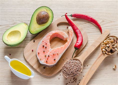 healthy fats increase testosterone 4 clinically proven ways to increase your testosterone