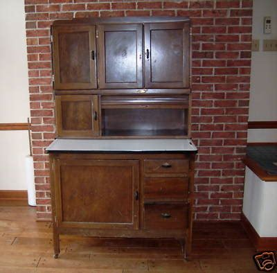 Kitchen Cabinet Value Marsh Hoosier Cabinet Value Cabinets Matttroy