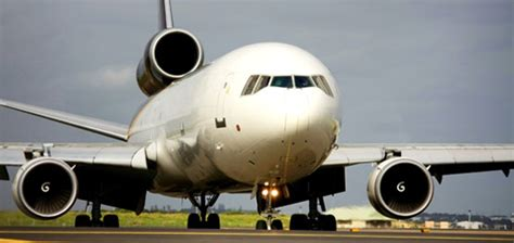 air freight forwarding air freight forwarders air