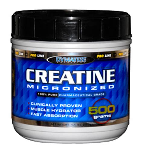 creatine diarrhea creatine side effects drugsdb