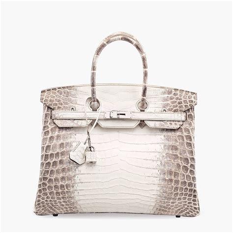 Did You Fact On Hermes Alligator Bag by Kisah Mengerikan Di Balik Tas Hermes Rp 6 Miliar Bertabur