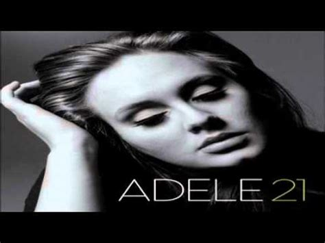 free download mp3 karaoke adele one and only 09 one and only adele youtube
