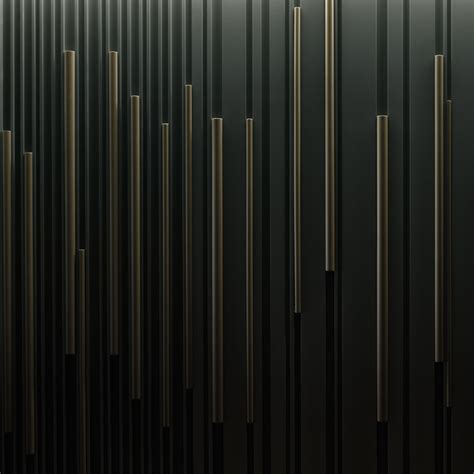 curtains for wall covering the wall covering panels of laurameroni design collection