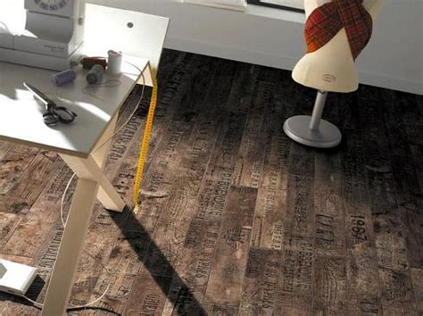 parador wine and fruit laminate flooring in greater