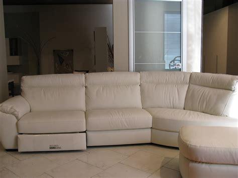 divani doimo in pelle divano doimo sofas charles divano pelle divani a prezzi