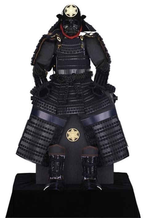 Real Home Decoration Games by Samurai Armor Katana Swords