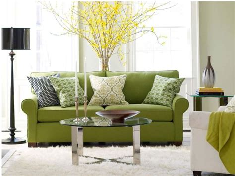 black and green living room how to decorate with green white and black