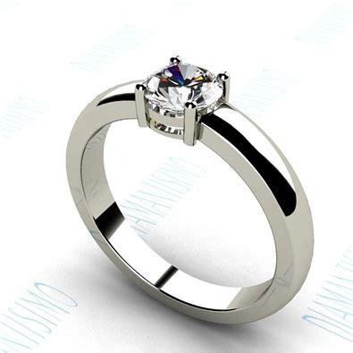 Cincin Ring055 M 225 S De 20 Ideas Incre 237 Bles Sobre Oro En