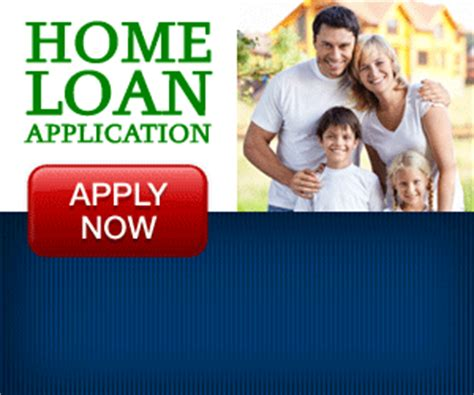 low credit house loans low credit score loans blacklisted loans personal loans