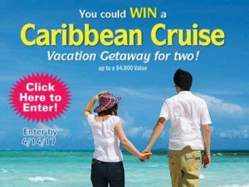 Cruise Giveaway 2017 - figi s spring 2017 caribbean cruise giveaway giveaway gorilla
