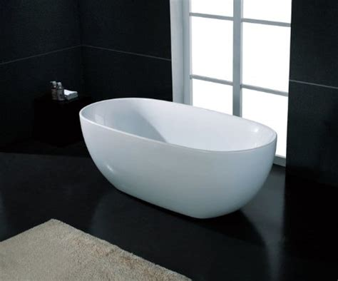 acrylic bathtub reviews best tubs in 2017