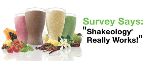 hotlist en espanol shakeology really works team beachbody coach 411