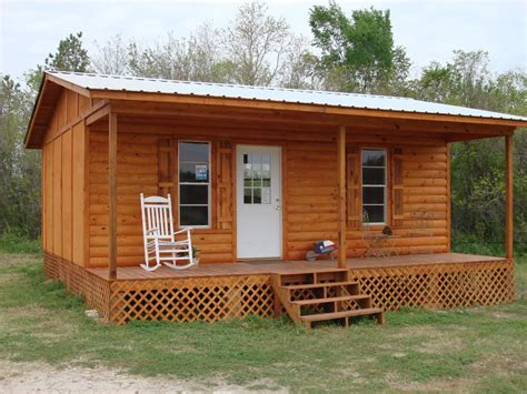 micro cabin kits small cabin shell kits small inexpensive log cabin kits