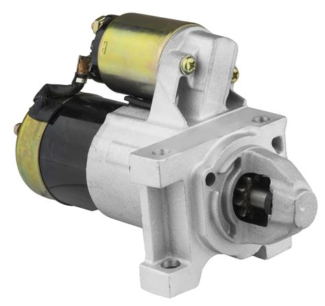 price of a starter motor gm ls performance starter motors
