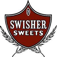 swisher sweets  shirt   seniors