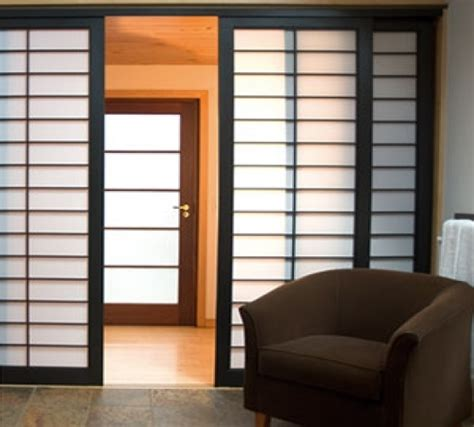 bedroom privacy screen privacy screens inside home project ideas pinterest