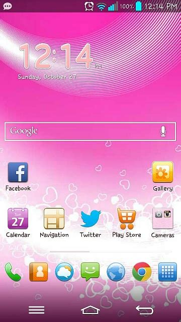 themes lg g2 the lg g2 has themes android forums at androidcentral com