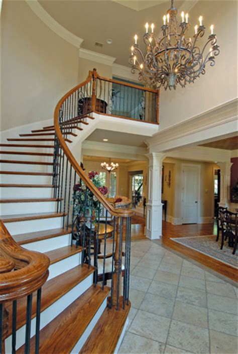 home design story stairs designer dream homes interior photo