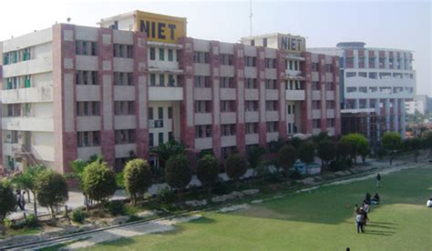 Best Mba College In Greater Noida by Noida Institute Of Engineering Technology