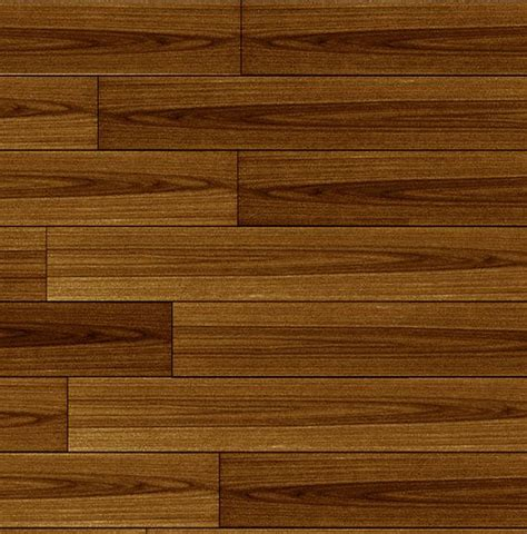 printable dolls house flooring 304 best images about doll house tile floors and