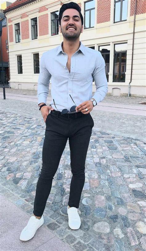 semi formal attire men semi formal attire for semi formal dressing style for in 2019 s fashion