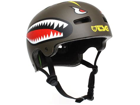 helm for design tsg quot evolution graphic design quot helm tigerjet kunstform