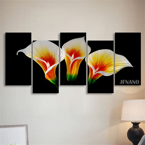 Paintings For Home Decoration aliexpress com buy free shipping christmas home