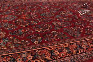 Ebay Antique Persian Rugs Sarouk Rug