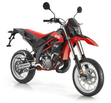 Motorrad Drossel T V Kosten by Aprilia Sx 125 Motorrad Wiki Fandom Powered By Wikia