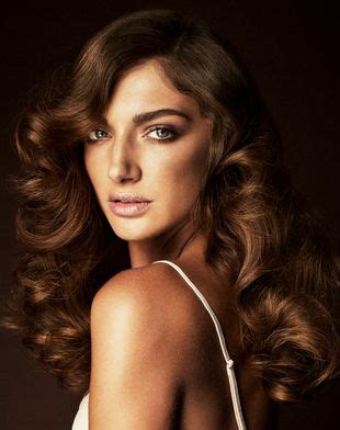 tanned hair color pictures hair color for hairstyles haircut ideas