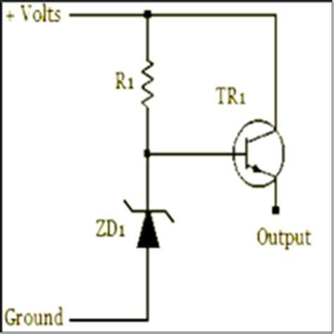 zener diode parameter definition zener diode power transister on heat sink calculator engineers edge www engineersedge