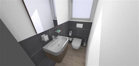 disegna il tuo bagno progetta il tuo bagno with progetta il tuo bagno in