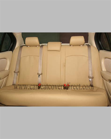 types of car seat covers auto custom jaguar x type seat covers custom tailored seat