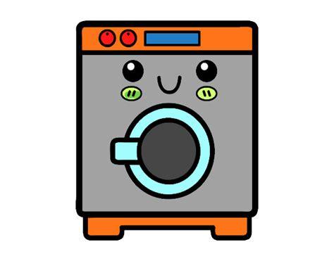tarjetas electronicas de lavadoras dibujo de lavadora pintado por en dibujos net el d 237 a 10 07