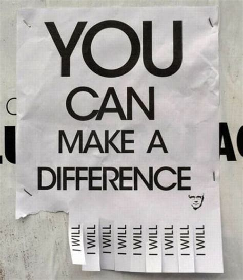 you can make you can make a difference pictures photos and images for