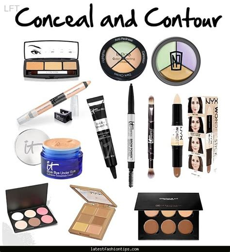 best contouring makeup kit best contouring makeup kit walmart for you wink and a smile