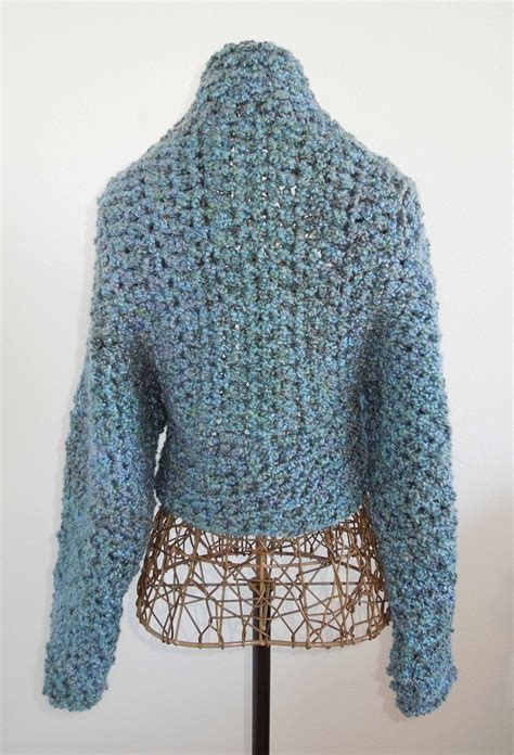simple pattern bolero free easy crochet bolero pattern car interior design