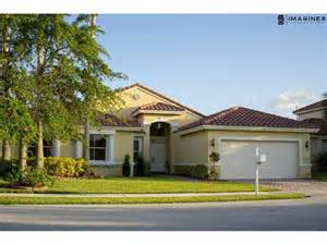 pembroke homes for pembroke pines luxury real estate homes for ultra
