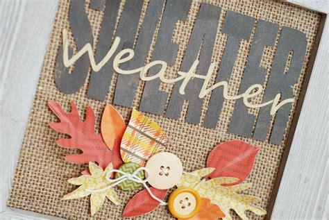 fall home design expo fall home design expo 28 images miami home design