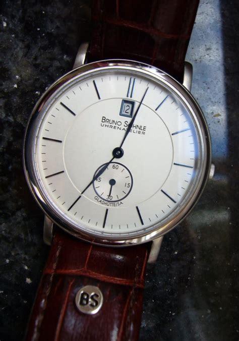 Welche Haustür Ist Die Beste by Welche Ist Die Beste Quartz Uhr Der Welt Uhrforum
