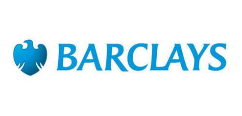 barclays logo design history  evolution