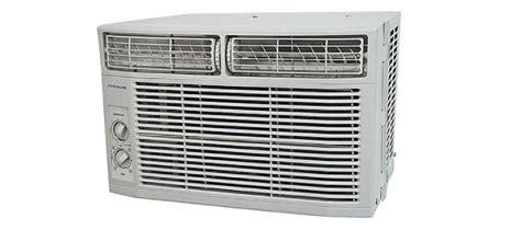 amana central air conditioner rebates central air conditioner verses window air conditioner