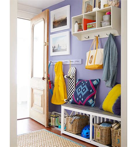 how to decorate a 10 tips for how to decorate a mudroom