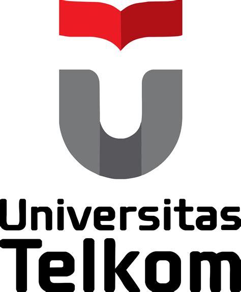 format proposal tugas akhir telkom university download magister manajemen