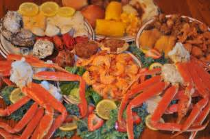 s seafood country buffet myrtle seafood