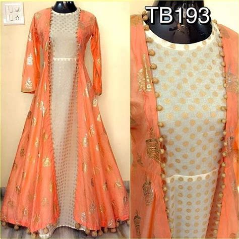 jacket pattern kurti images 1 829 likes 11 comments shop more trends1 on instagram
