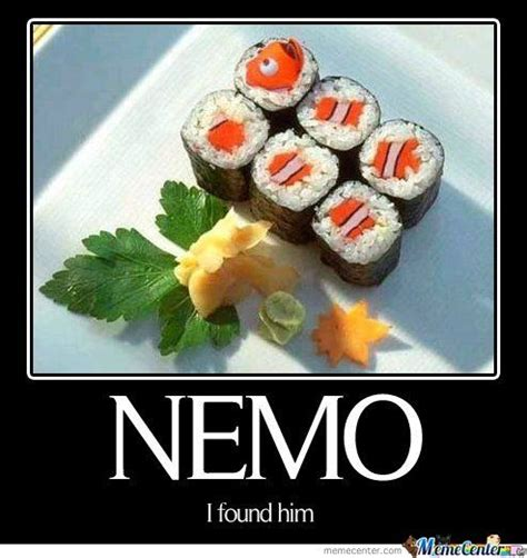 Nemo Meme - 1000 images about finding nemo memes on pinterest movie