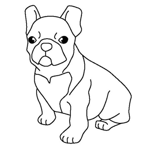 french bulldog printables pictures to pin on pinterest