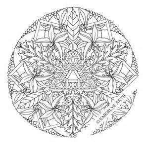 coloring page for adults free printable coloring pages for adults only