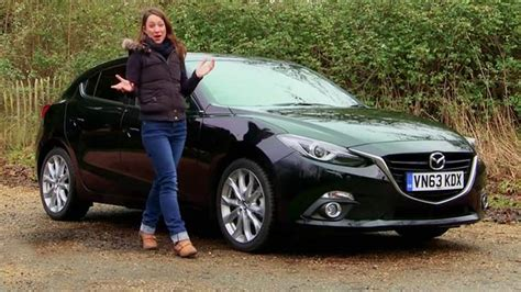 mazda 3 hatch review 2014 mazda 3 hatch review carsguide
